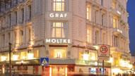 Hotel Graf Molte Novum