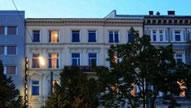 Hotel Polo Novum