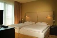 Rilano Hotel, Hamburg